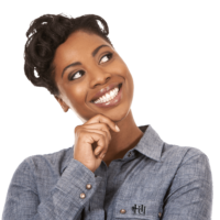 kisspng-african-american-smile-woman-africans-happy-women-5abea8b214ece8.5771984315224444660857